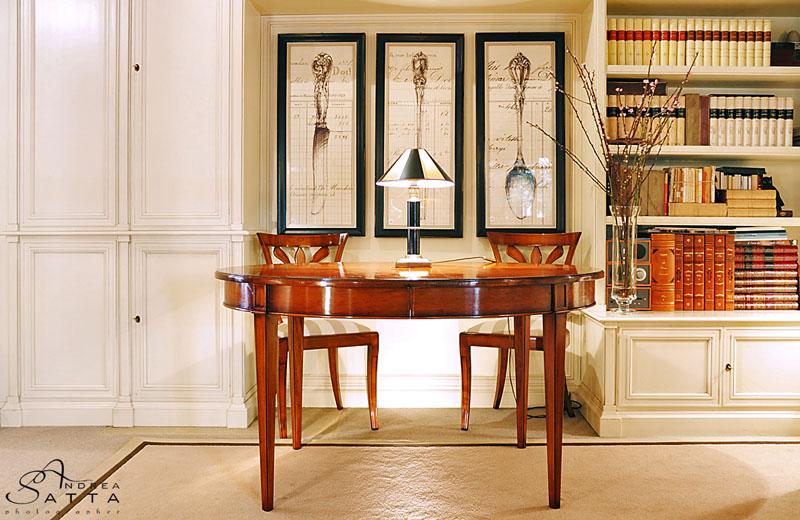 Foto interni milano fotografo interni e arredamento milano for Studio design interni milano