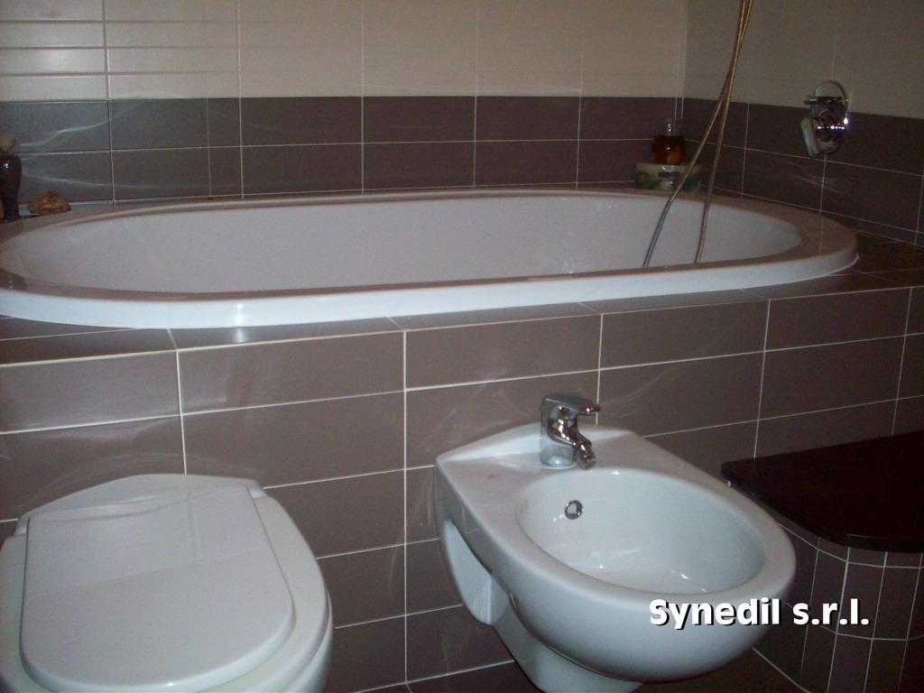 Ristrutturazione bagni milano ristrutturare bagno milano