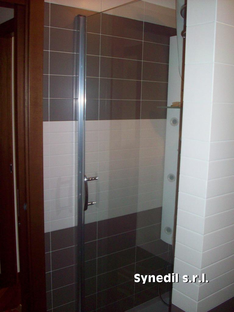 Ristrutturazione bagni milano ristrutturare bagno milano - Prezzi rifacimento bagno ...
