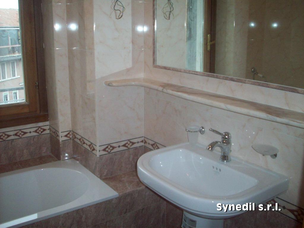 ristrutturazione bagni milano ristrutturare bagno milano ... - Arredo Bagno Milano Prezzi