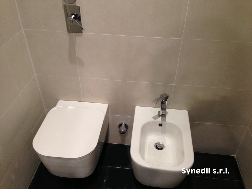 Ristrutturazione bagni milano ristrutturare bagno milano rifacimento