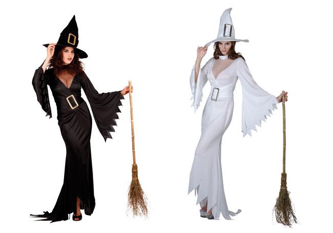 Costumi Halloween Milano - Maschere di Halloween Milano - Vestiti di  Halloween Milano - Zucca zucche ... 1761e3de9358