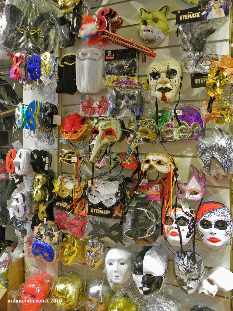 2a7e725512 ... Negozio costumi di Carnevale - Costumi di pirata zombie vampiri  conigliette supereroi fatine - Costumi a ...