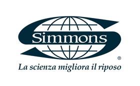 simmons-logo