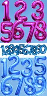 balloon-planet-lettere-numeri-gonfiabili001