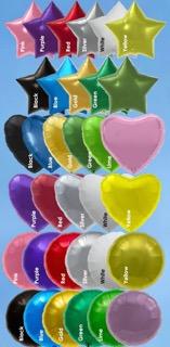 balloon-planet-lettere-numeri-gonfiabili004