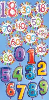 balloon-planet-lettere-numeri-gonfiabili005