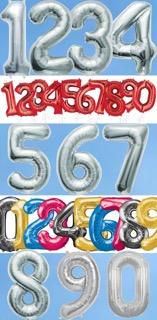 balloon-planet-lettere-numeri-gonfiabili006