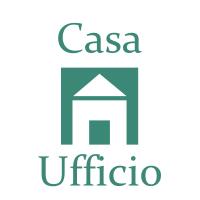 Casa Ufficio01