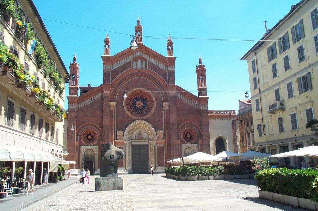 Milanomia.com-027