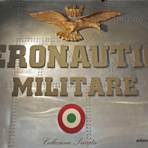 Aeronautica militare_03