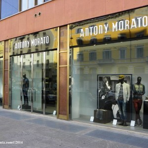 Antony Morato_01