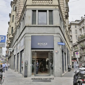Boggi_Milano 01