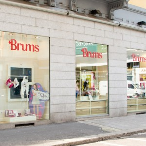 Brums_05