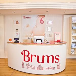 Brums_02