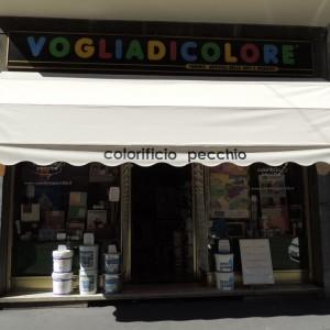 COLORIFICIO_PECCHIO