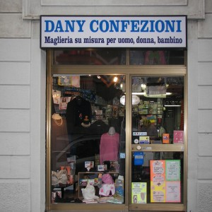 Dany_Confezioni