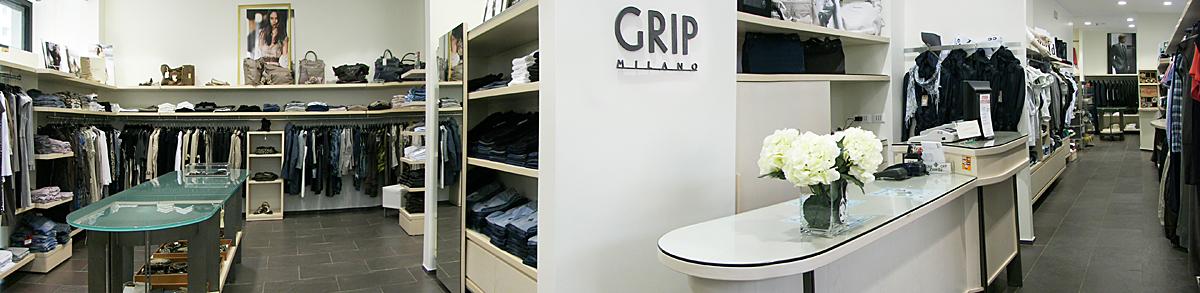 GRIP_milano