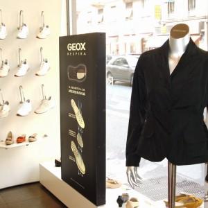 Geox_09