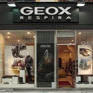 Geox-respira_01