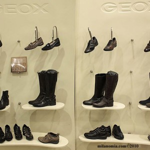 Geox-respira_09