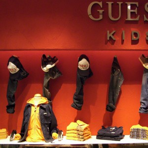 Guess Kids_04