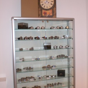 outlet orologi 03