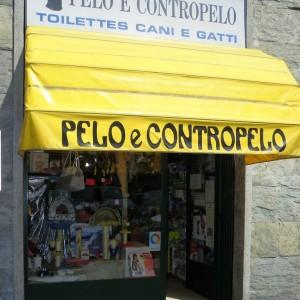 Pelo_e_Contropelo