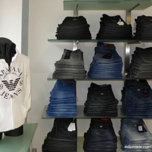 Rita_boutique