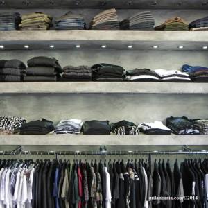 capitol fashion abbigliamento uomo