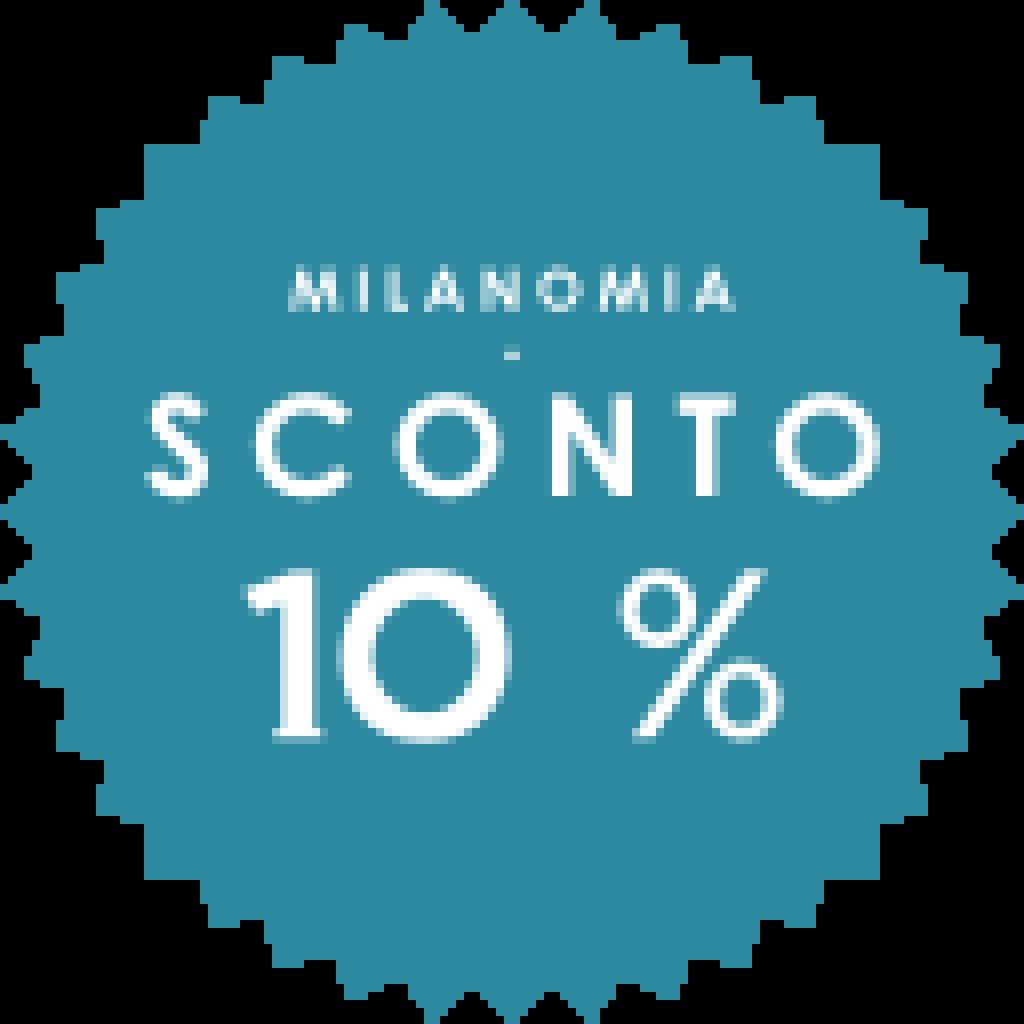 sito porno x centro massaggi a milano