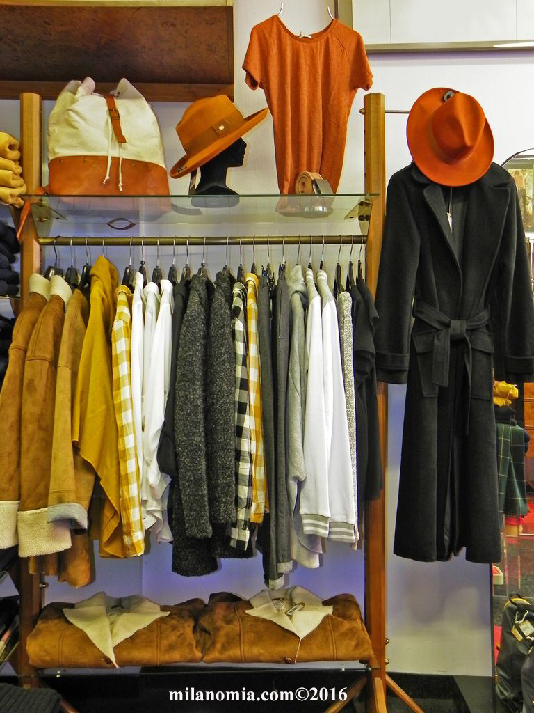 Surplus corso Garibaldi Milano_009