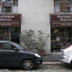 Antico Pastificio Moscova_01