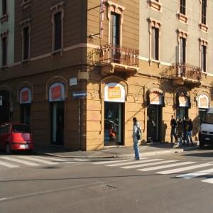 Arredamenti_Piemonti