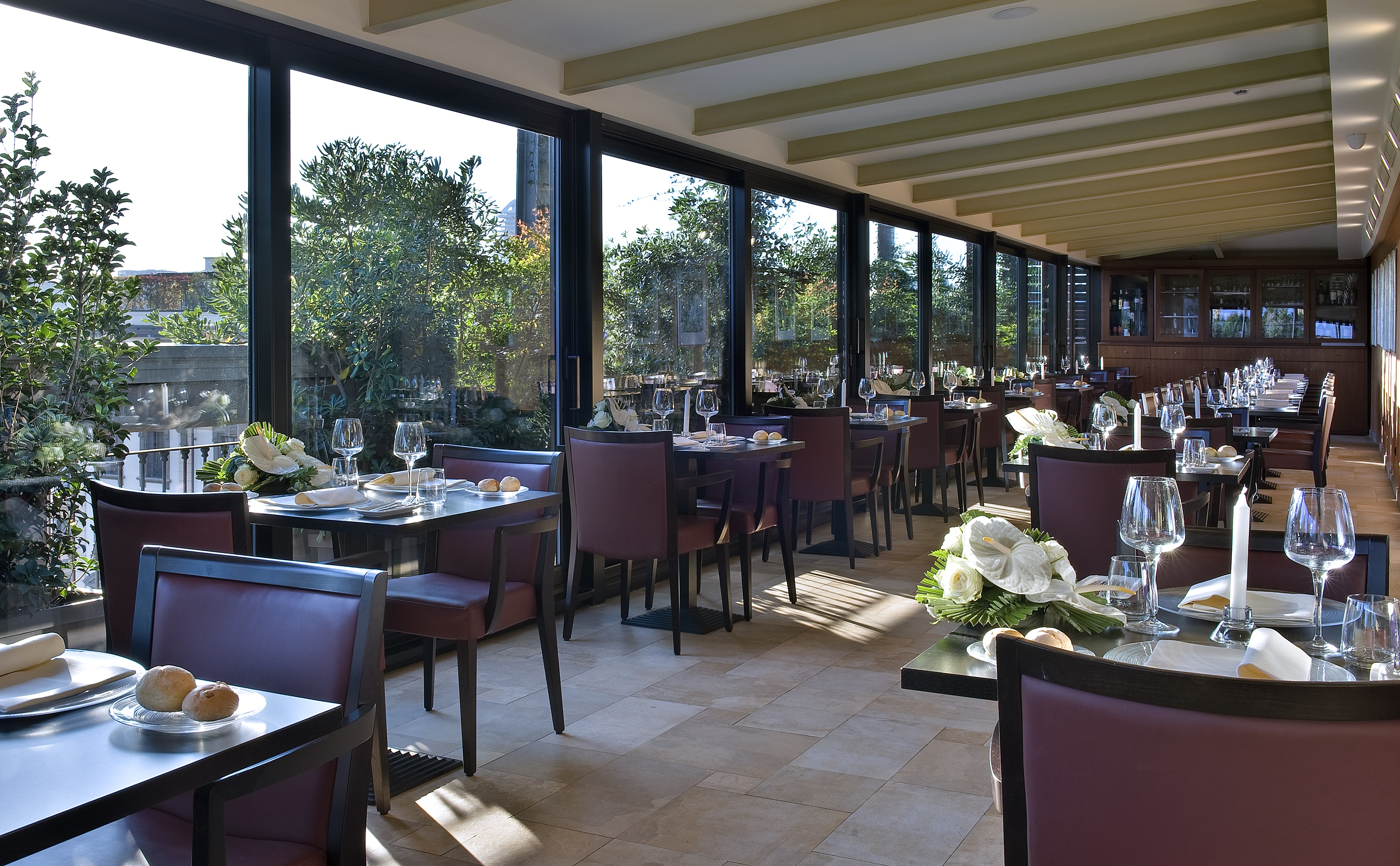 Best western hotel galles albergo milano for Hotel galles milano