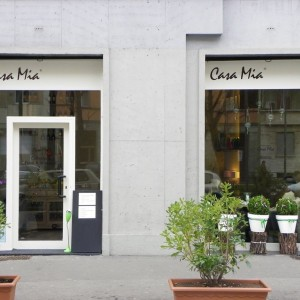 Casa_Mia