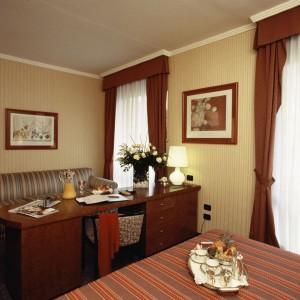 Hotel city_03