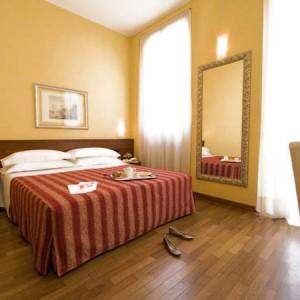 Hotel_Fenice
