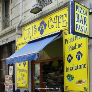 Iris_cafè