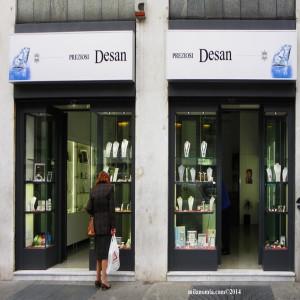 Preziosi_Desan