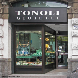 Tonoli_Gioielli