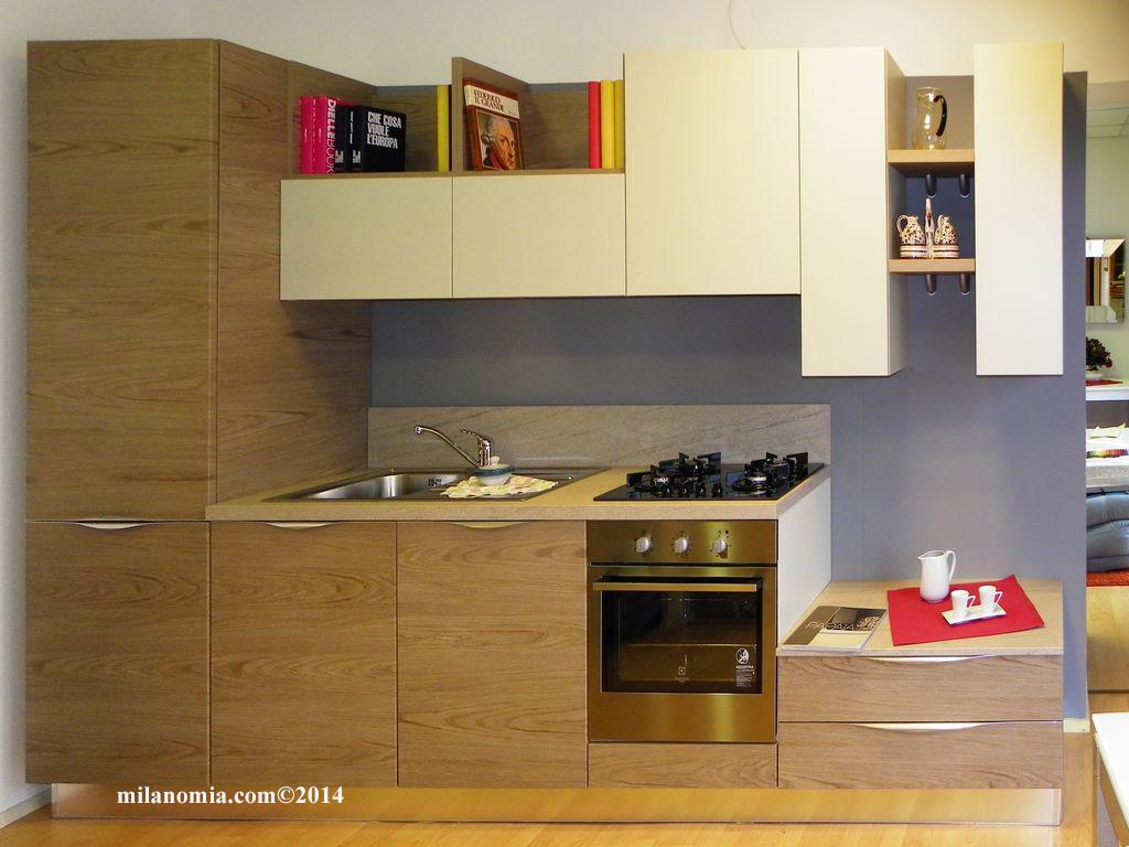 Arredamenti piemonti mobili milano for Mullano arredamenti