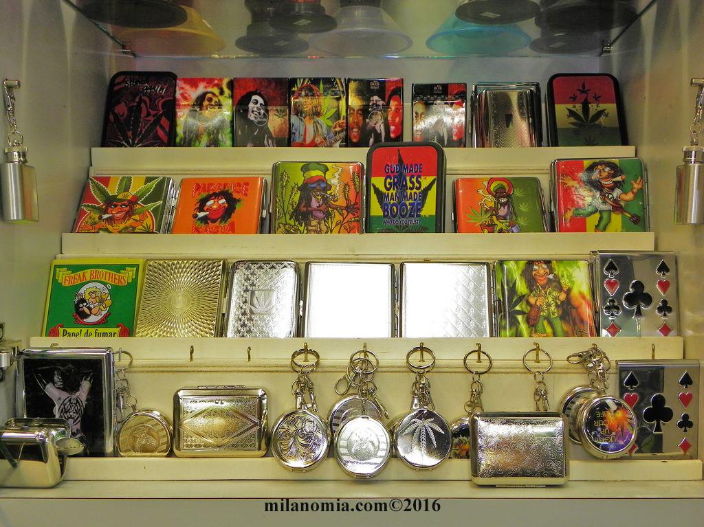 Carnaby Street Rock Bazar via Vitruvio_001