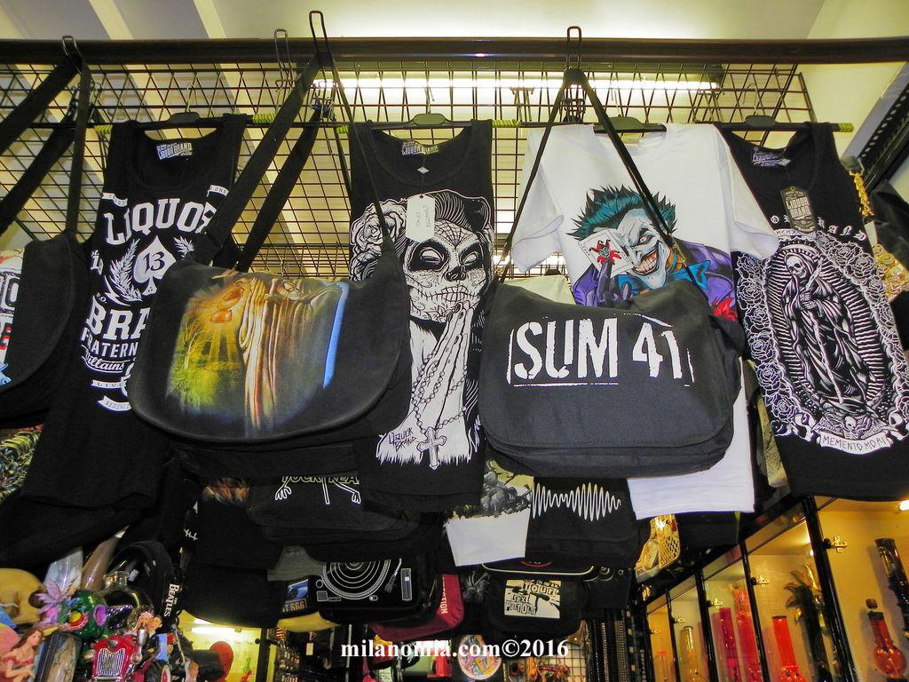 Carnaby Street Rock Bazar via Vitruvio_002