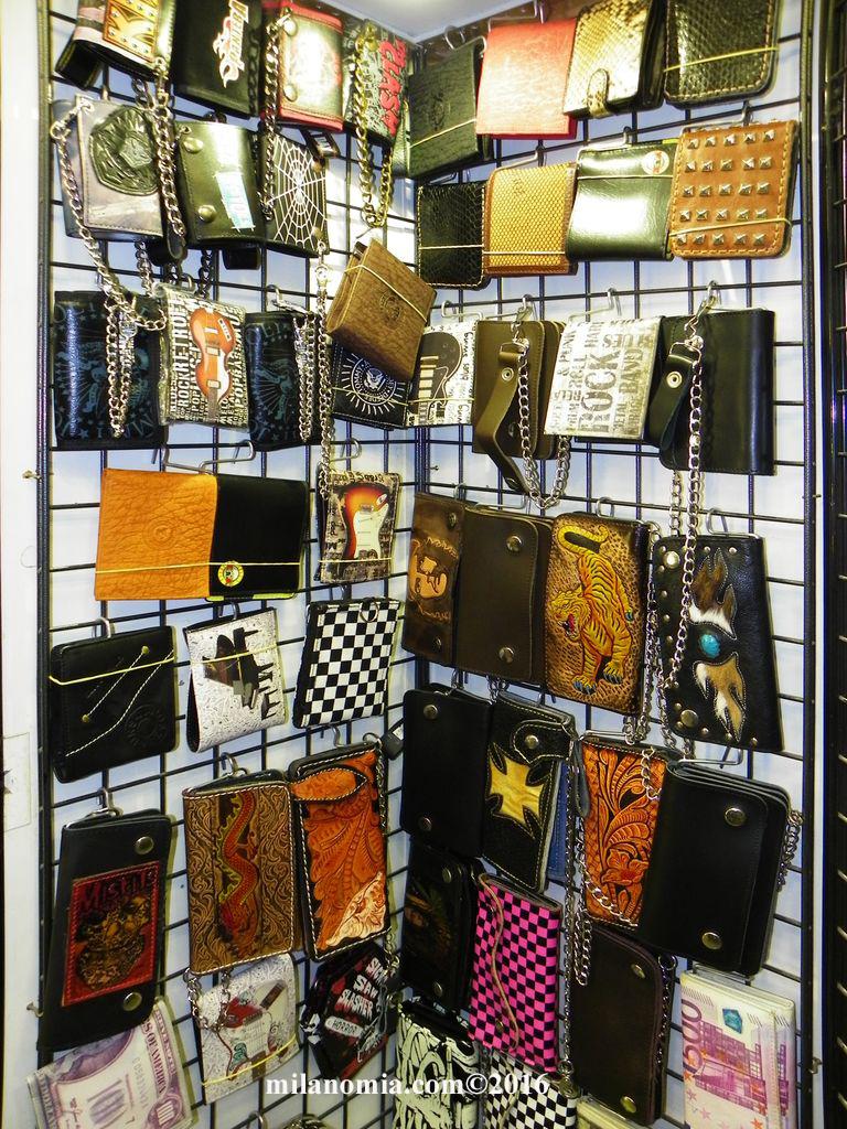 Carnaby Street Rock Bazar via Vitruvio_004