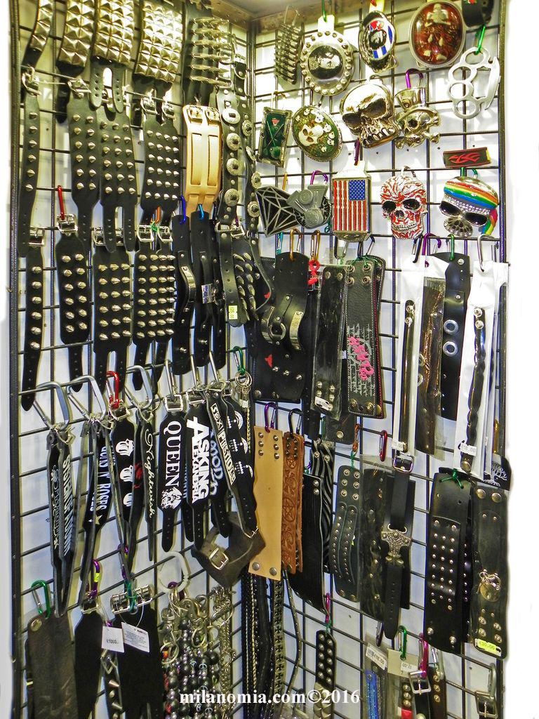 Carnaby Street Rock Bazar via Vitruvio_005