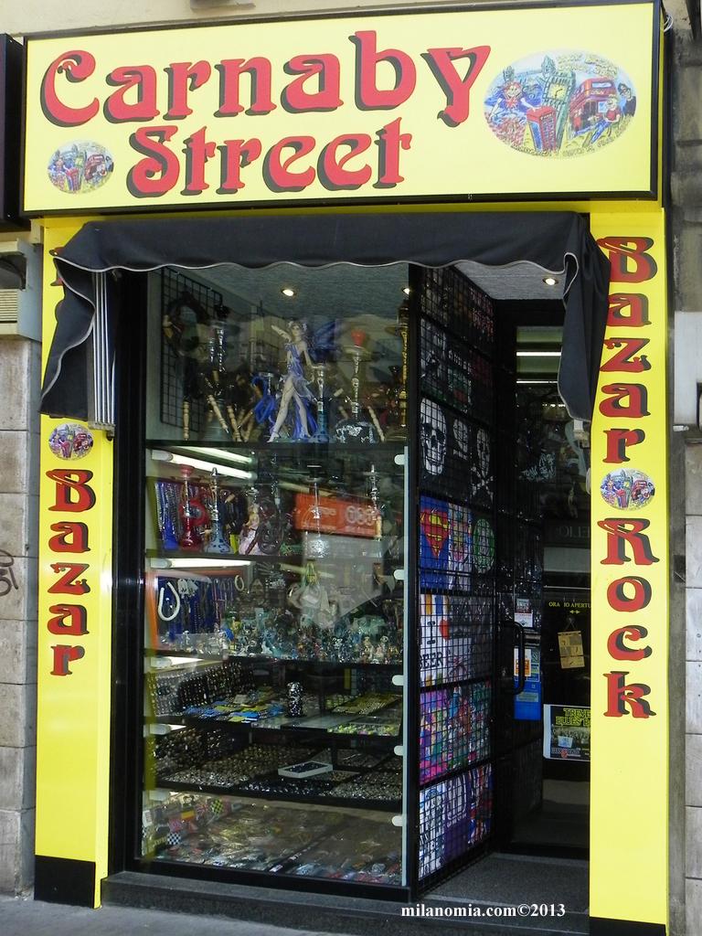 carnaby street vitruvio_05