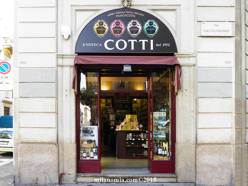 Enoteca Cotti_001