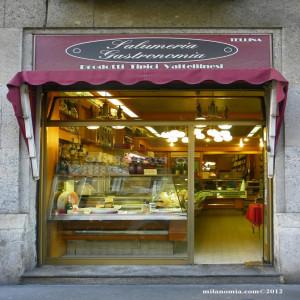 salumeria gastronomia tellina_01