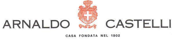 arnaldo castelli logo